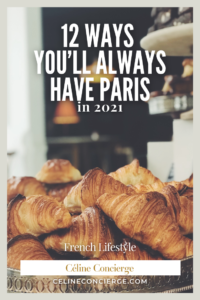 French-Bakery-Celine-Concierge