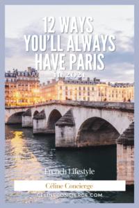 Paris-on-the-Seine-Celine-Concierge