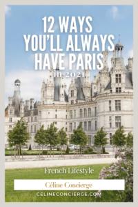 Paris-Day-Trips-Celine-Concierge