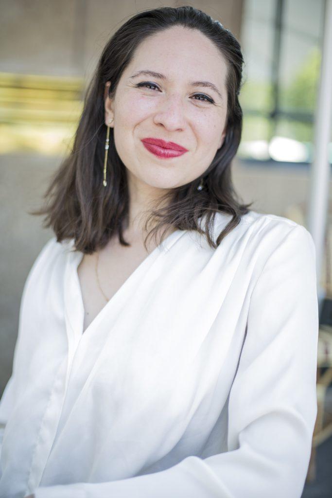 Selene-Flores-Celine-Concierge