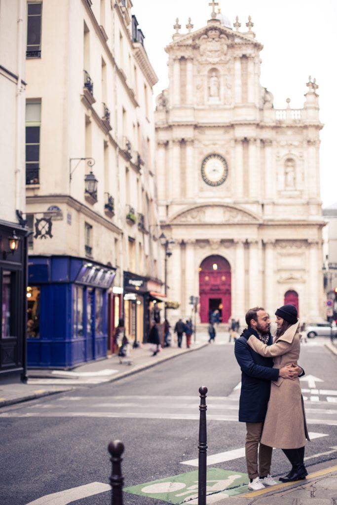 Parisian-architecture-Celine-Concierge