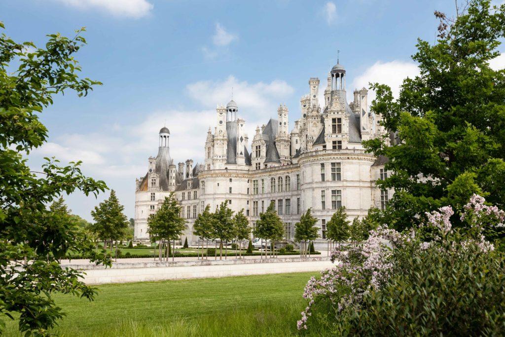 Château-de-Chambord-Celine-Concierge
