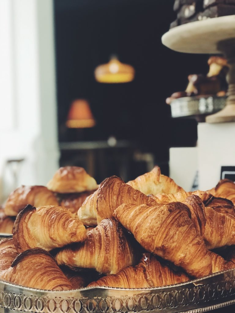 French-Bakery-Celine-Concierge