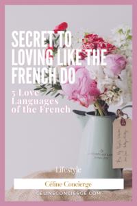 secret-to-loving-the-French-celine-concierge