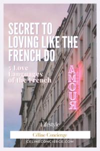 5-love-languages-celine-concierge