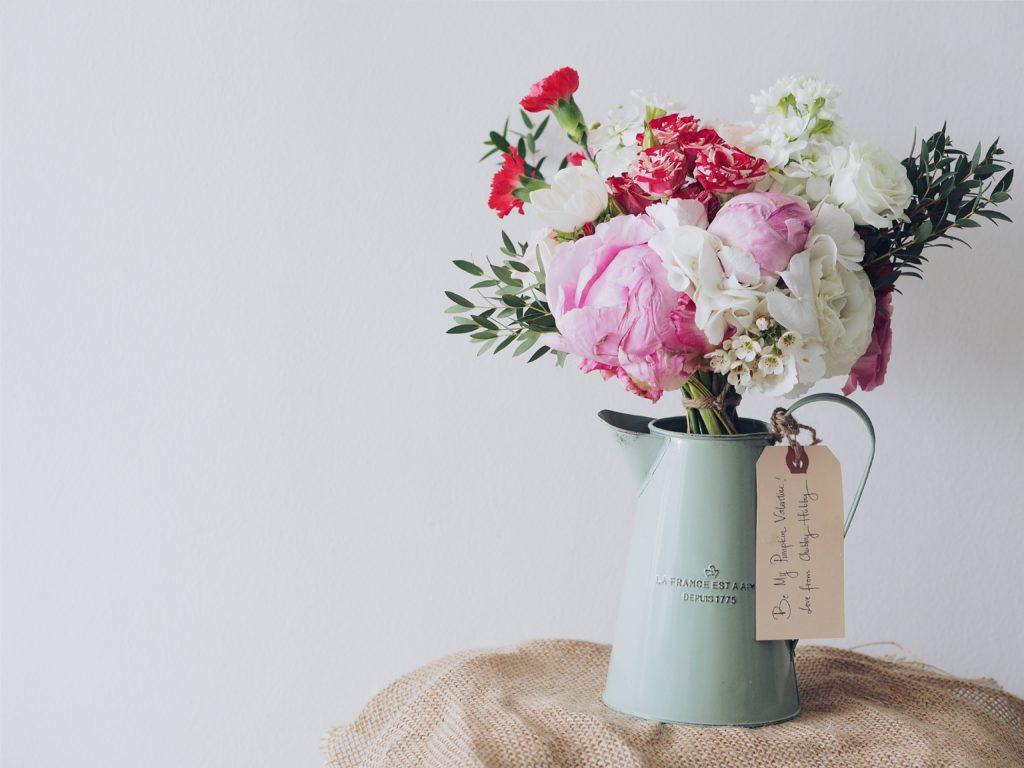 Love-Like-the-French-Flowers-Celine-Concierge