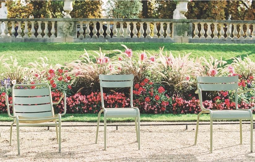Stunning-Parks-Paris-Celine-Concierge