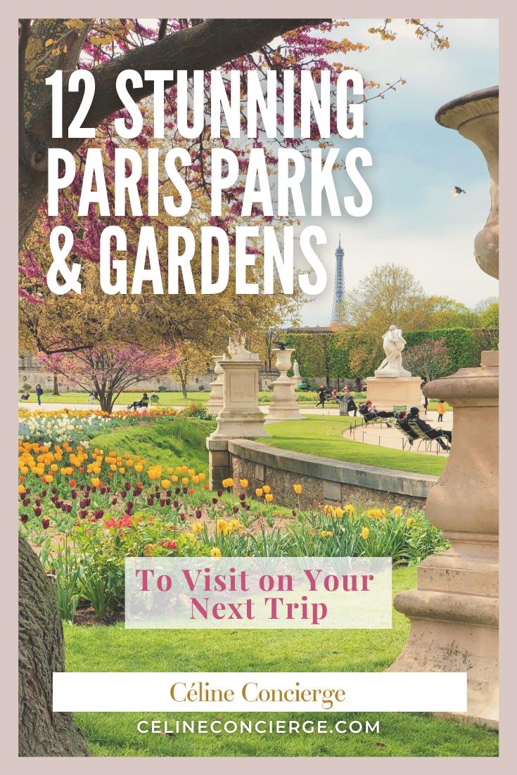 Best-parks-in-Paris-Celine-Concierge