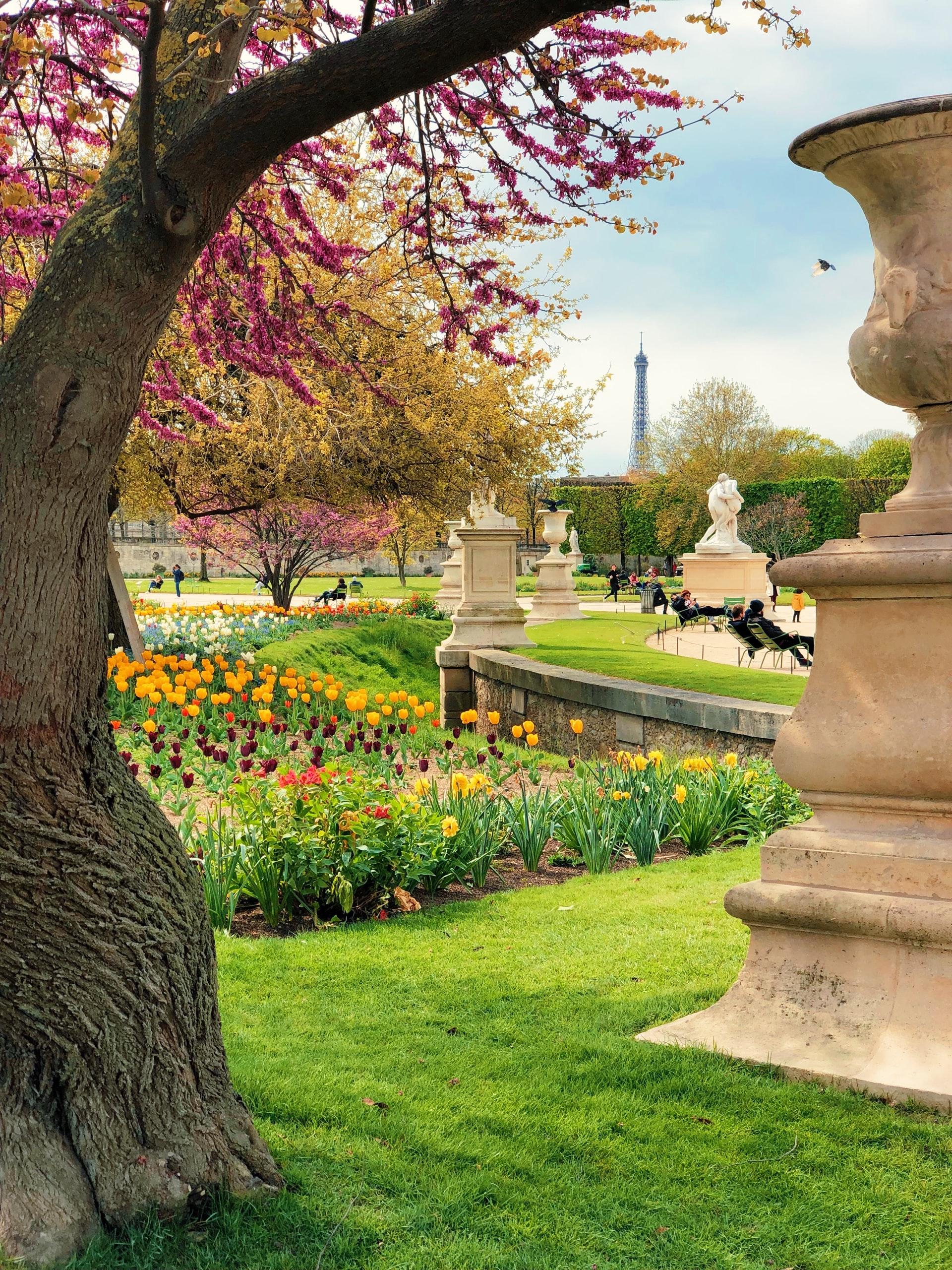 Best-Paris-Parks-Celine-Concierge