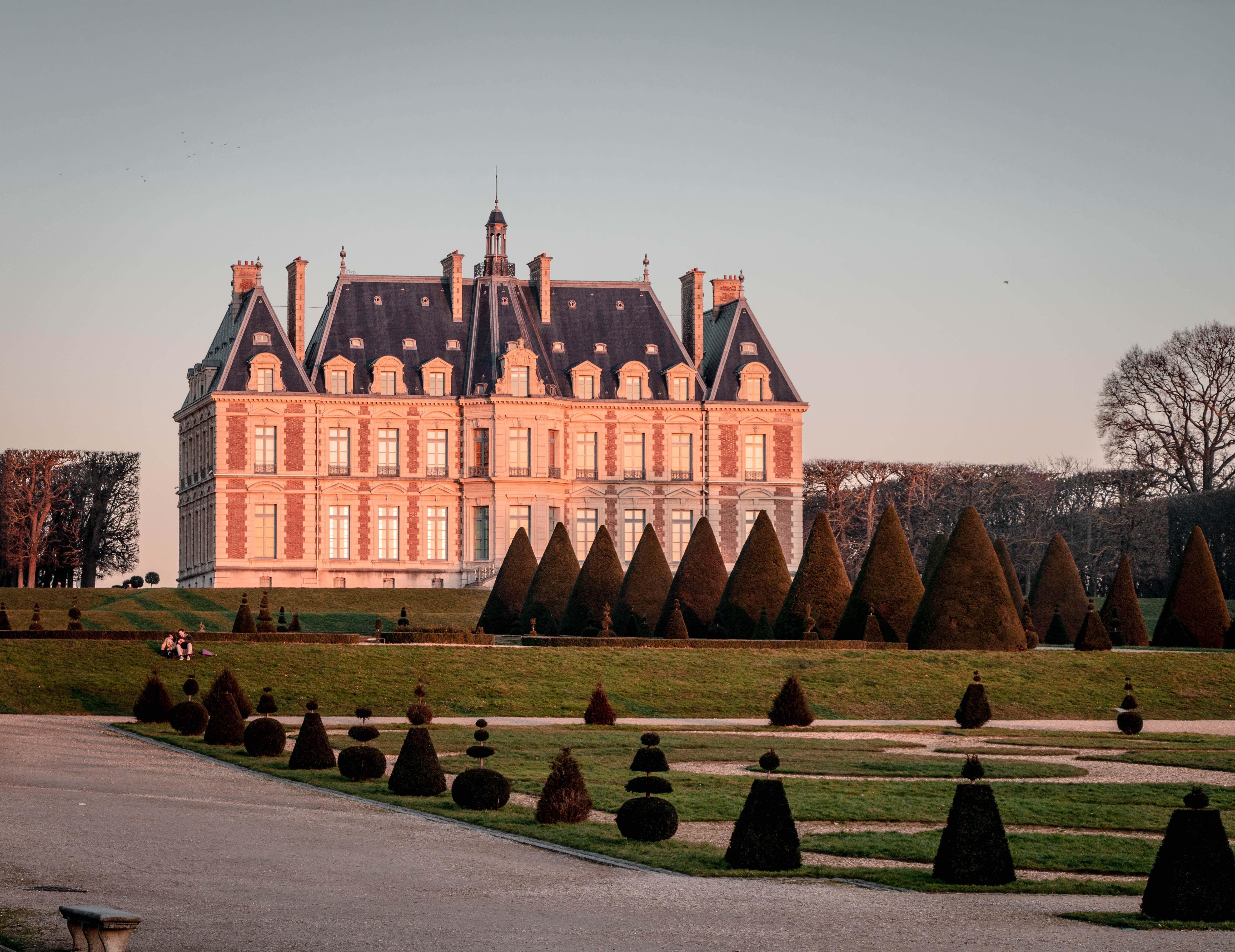 Parc-de-Sceaux-Celine-Concierge