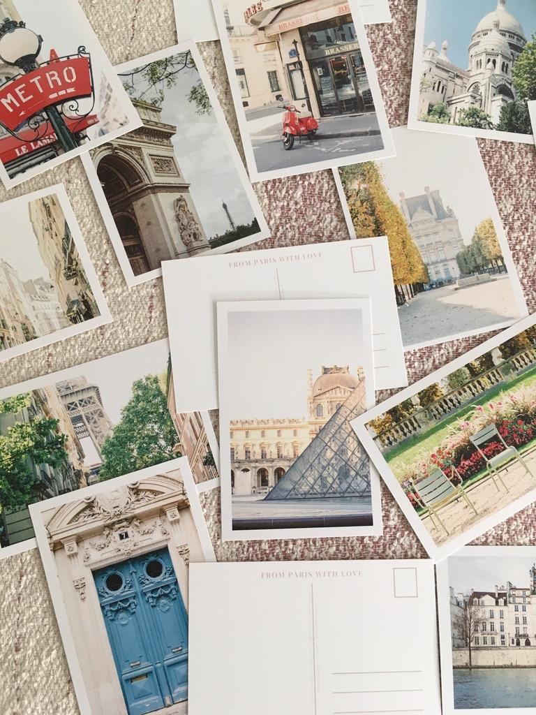 Paris-Postcards-Celine-Concierge