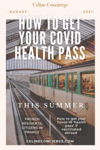 How-to-get-QR-Code-Pass-Celine-Concierge